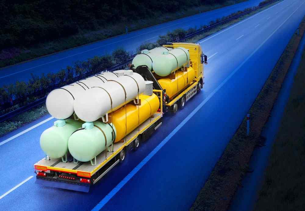 https://cobe-transport-logistics.com/wp-content/uploads/2015/09/shutterstock_196640687.jpg