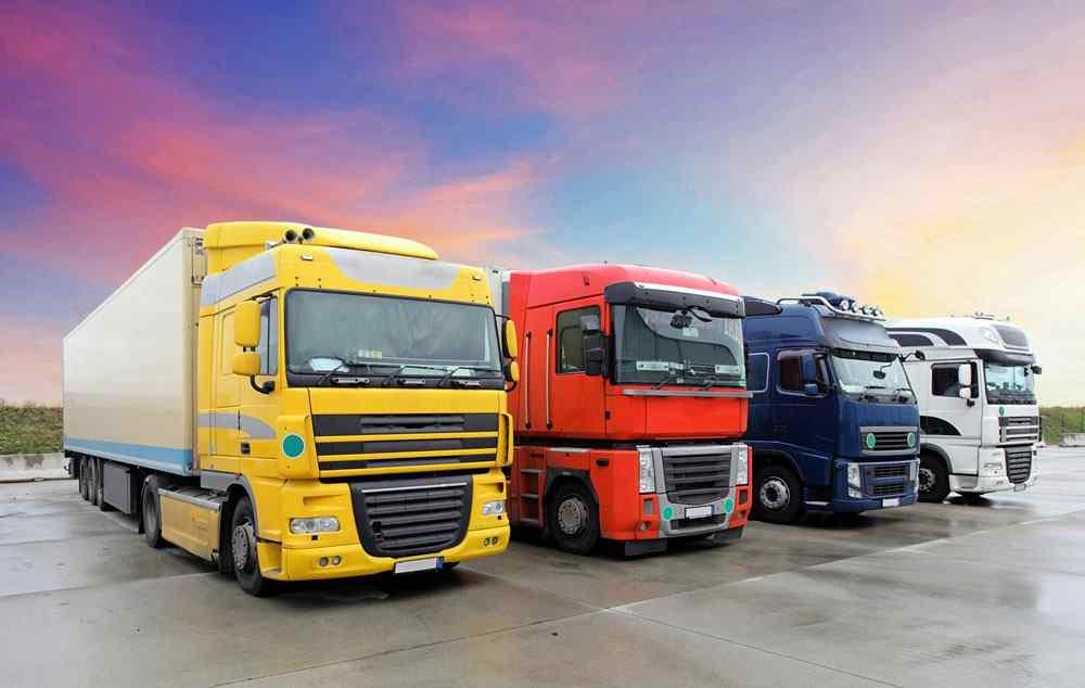 https://cobe-transport-logistics.com/wp-content/uploads/2015/09/shutterstock_278607365.jpg
