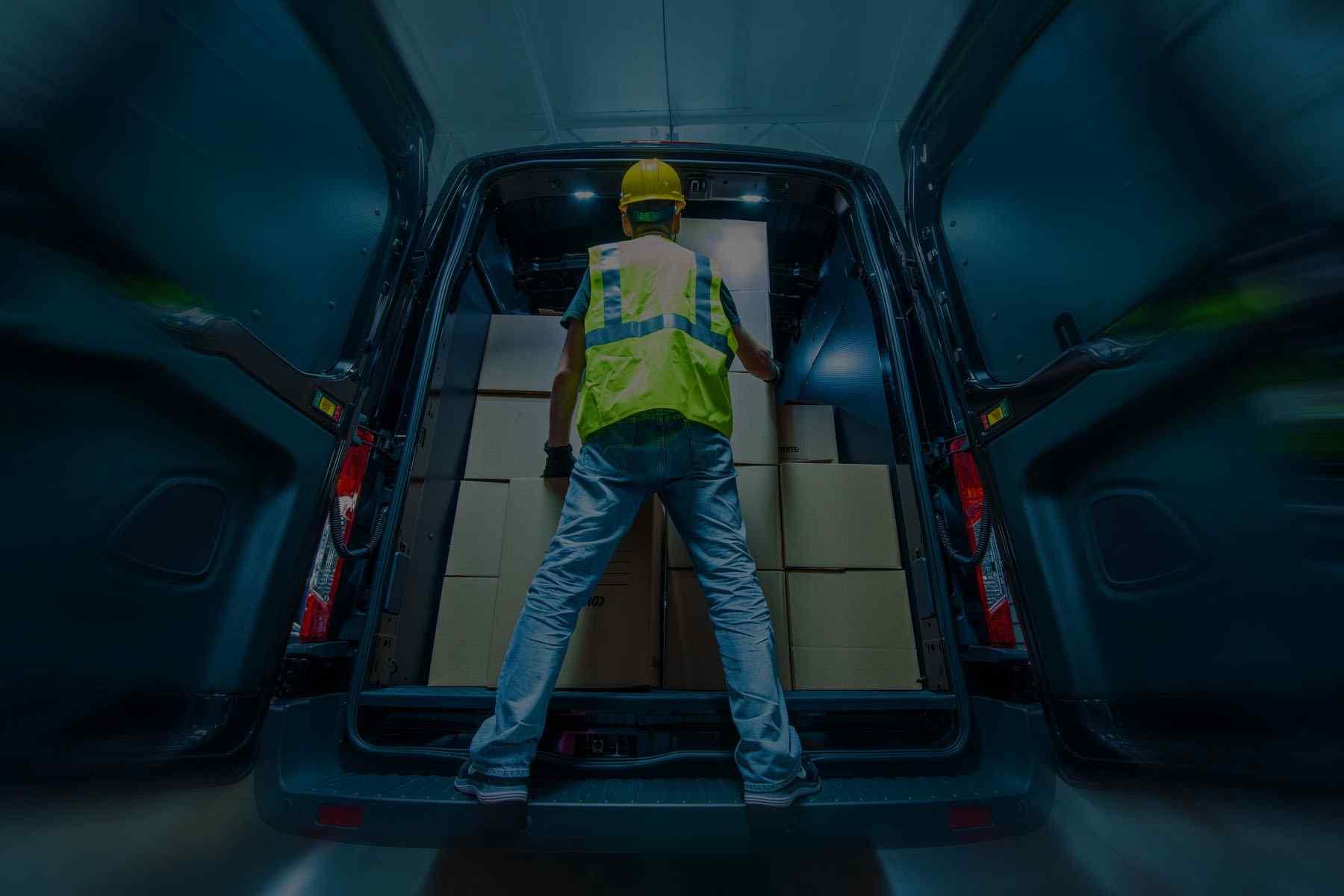 https://cobe-transport-logistics.com/wp-content/uploads/2015/09/shutterstock_287716172.jpg