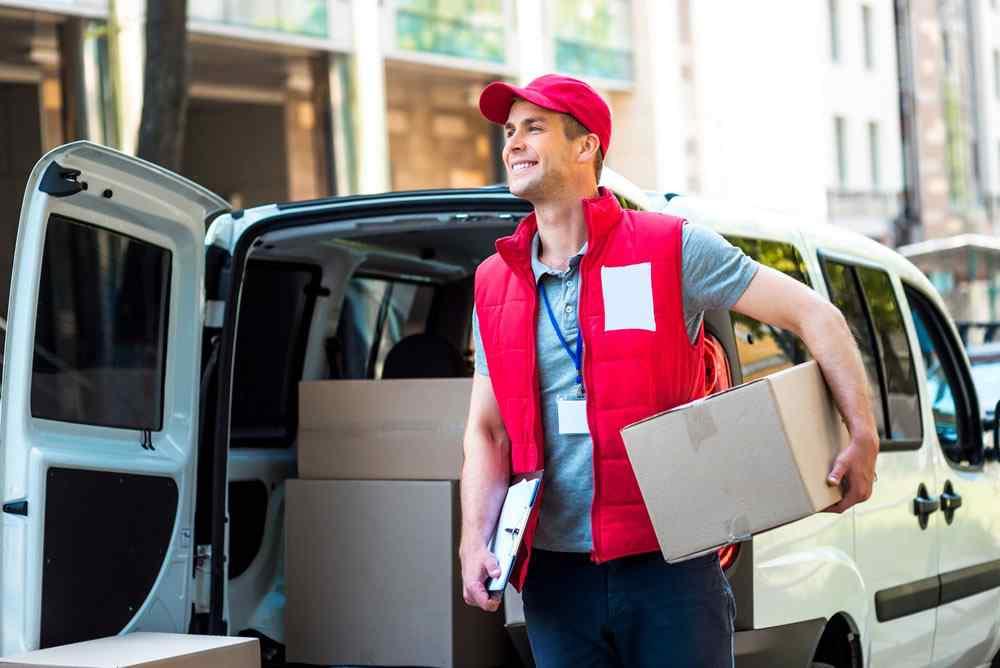 https://cobe-transport-logistics.com/wp-content/uploads/2015/09/shutterstock_308425934.jpg