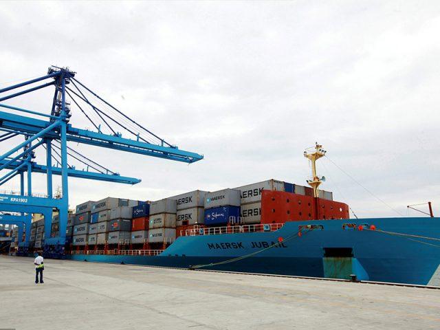 Cobe-Logistics-Ocean-Transport-Services-640x480.jpg
