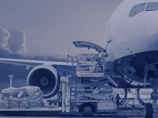 Cobe-Logistics-air-freight-320x240.jpg