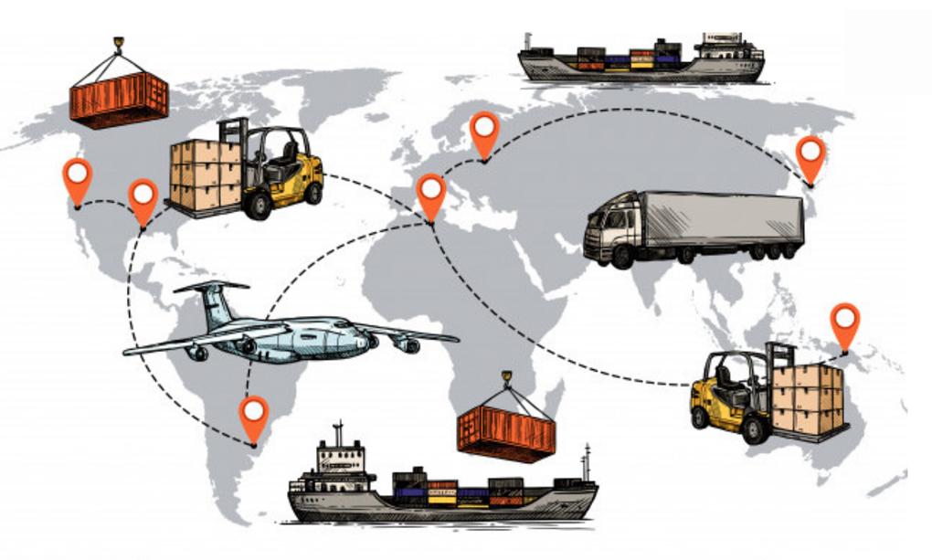 Cobe-Logistics-why_us2.jpg