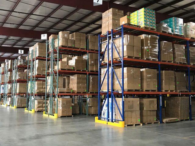 Cobe-Logistics-warehousing2-640x480.jpg