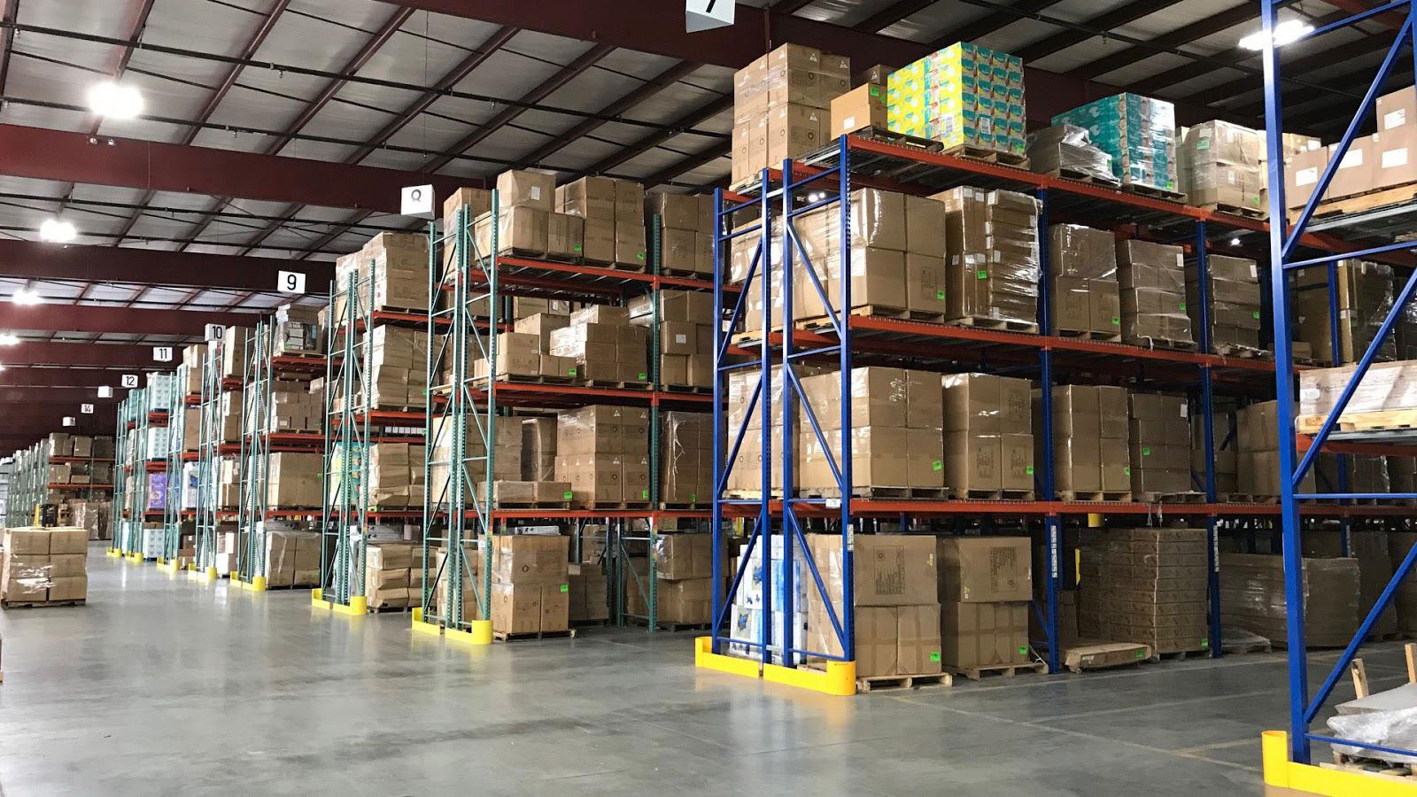 Cobe-Logistics-warehousing2.jpg