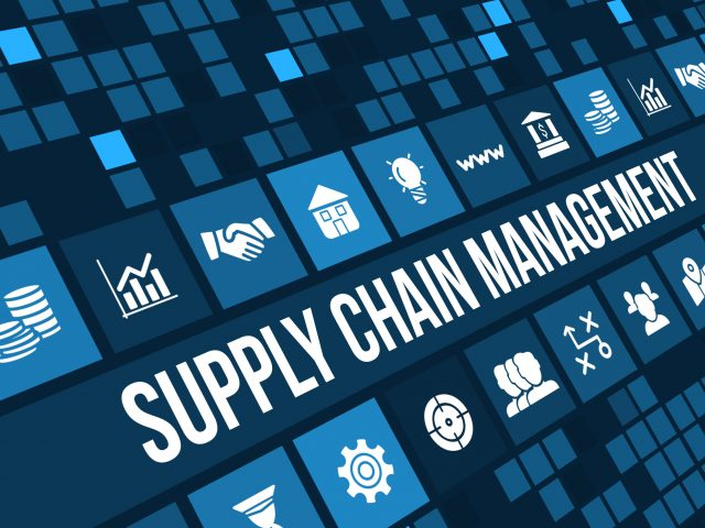 what-is-digital-supply-chain-management-640x480.jpeg